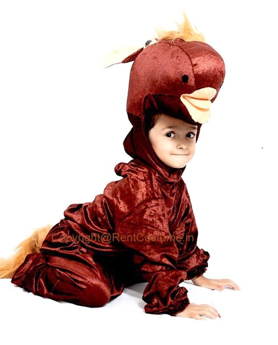 Horse-fancy-dress-for-kids
