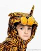 Tiger-fancy-dress-for-kids