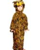 Fancy-Tiger-Animal-Costume-for-Kids