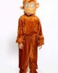 Monkey-fancy-dress-for-kids
