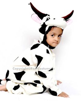 Cow-fancy-dress-for-kids