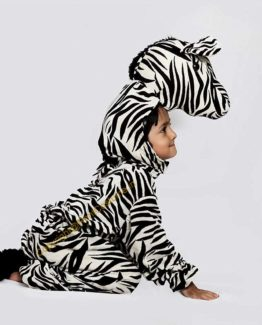 Zebra-Fancy-Dress-For-Kids