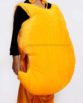 Mango-Fancy-Animal-Costume-for-Kids