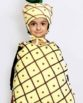 Pineapple-Fancy-Dress-for-Kids