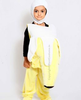 Banana-Fancy-Dress-for-Kids