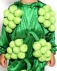 Grapes-Fancy-Animal-Costume-for-Kids