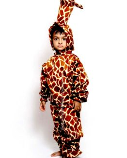 Girraff-Fancy-Drees-for-kids