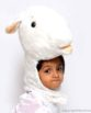 Animal-Fancy-Costume-For-Kids