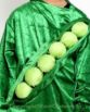 Peas-Fancy-Vegetable-Costume-for-Kids