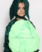 Cabbage-Fancy-Animal-Costume-for-Kids