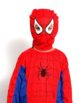Spiderman-Fancy-Community-Helper-Costume-for-Kids
