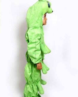 Grasshopper-Fancy-Animal-Costume-for-Kids