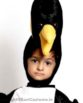 Penguin-Fancy-Animal-Costume-for-Kids