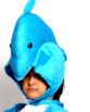 Dolphin-Fancy-Animal-Costume-for-Kids