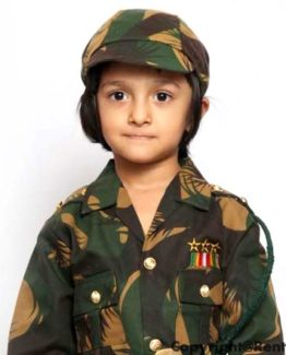 Army-Fancy-Community-Helper-Costume-for-Kids