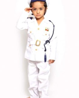 Navy-Fancy-Community-Helper-Costume-for-Kids