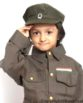 Bose-Fancy-Community-Helper-Costume-for-Kids