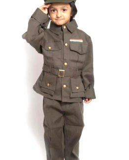 SubhashChandra-Bose-Fancy-Dress-for-Kids