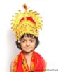 King-Fancy-Mythological-King-Costume-for-Kids
