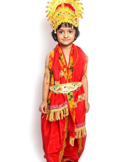 King-fancy-dress-for-kids