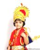 Lord-Ram-Fancy-Hindu-Lord-Costume-for-Kids