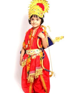 Lord-Ram-Fancy-Dress-for-Kids