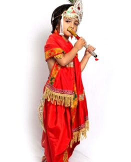 Krishna-Kids-fancy-dress