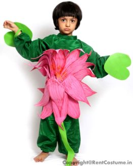 Lotus-Fancy-Flower-Costume-for-Kids