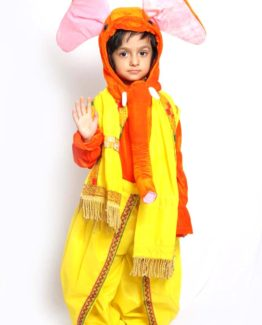 Lord-Ganesh-Kids-Fancy-Dress