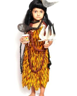 Lord-Shiva-Kids-fancy-dress