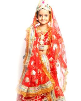 Radha-Kids-Fancy-Hindu-Mythological-Fancy-dress
